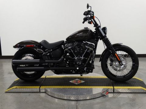 413 New Bikes in Stock - Boston | High Octane Harley-Davidson Xg Harley Wiring Harness on